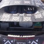 bugatti-veyron-successor-chiron-spied (8)