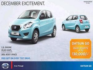 datsun-go-discount-december-2014