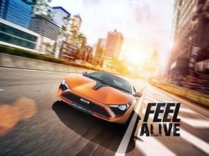 dc-avanti-feel-alive-tagline