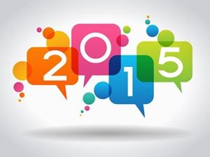 happy-new-year-2015-bharathautos