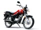 honda-low-cost-motorcycle-india