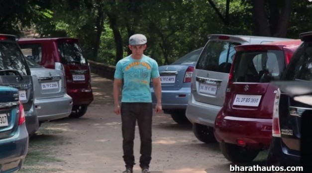 how-the-dancing-car-scene-in-pk-was-shot