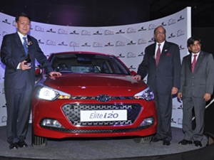 hyundai-elite-i20-2015-indian-car-of-the-year-icoty