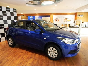hyundai-elite-i20-56000-bookings