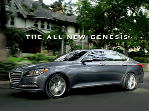 hyundai-genesis-and-sonata-wins-2014-good-design-award