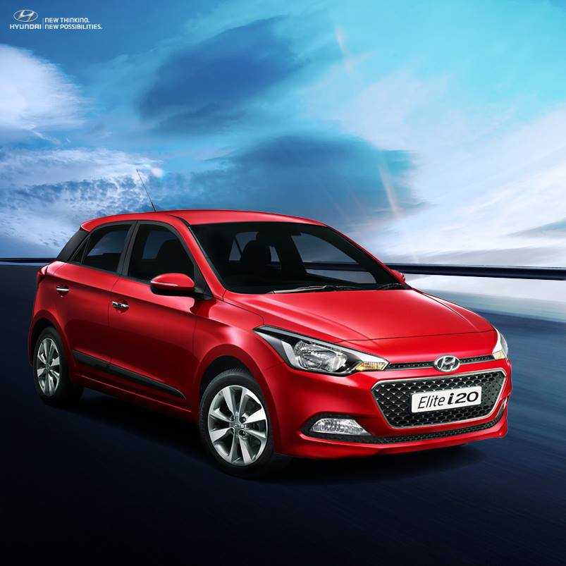 hyundai-india-car-price-hike-january-2015