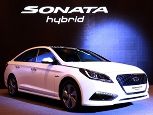 hyundai-sonata-hybrid-unveiled
