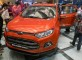 india-made-ford-ecosport-australia-recalled