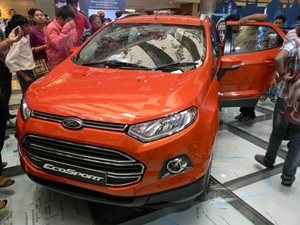india-made-ford-ecosport-australia-recalled