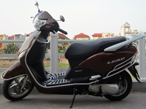 new-honda-110cc-scooter-n2y-india