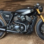 rajputana-customs-brat-cafe-racer-street-750 (4)