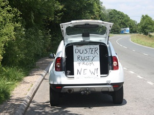 renault-dacia-duster-rusters-uk-recalled