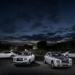 rolls-royce-suhail-collection (1)