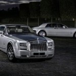 rolls-royce-suhail-collection (2)