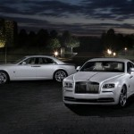 rolls-royce-suhail-collection (4)