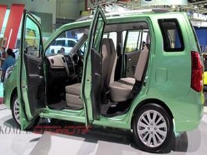suzuki-wagon-r-7-seater-mpv-indonesia