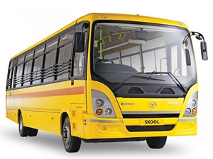 tata-motors-hamare-bus-ki-baat-hai-safety-program