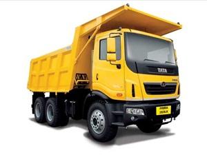 tata-prima-trucks-nepal