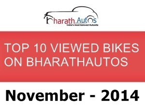 top-10-viewed-bikes-bharathautos-november-2014