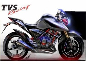 tvs-apache-x16-x18-x21-replacement-modeltvs-apache-x16-x18-x21-replacement-model