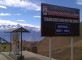worlds-highest-motorable-road-petrol-pump