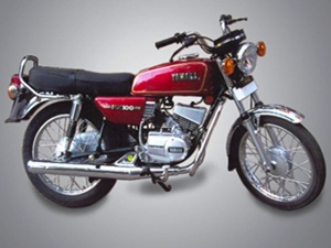yamaha-indra-low-cost-bike-emerging-markets