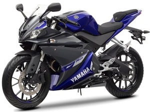 yamaha-r125-imported-not-for-india