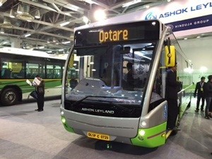 ashok-leyland-optare-versa-ev-electric-bus-feslf-cng-bus