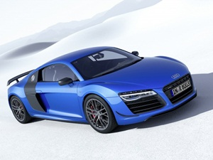 audi-r8-lmx-laser-lights-launched-in-india