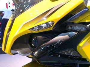 bajaj-auto-launch-4-all-new-models-india-2015