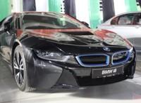 bmw-i8-hybrid-sportscar-india-spied