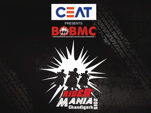 ceat-bobmc-rider-mania-road-safety-campaign