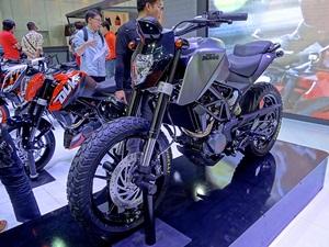 customized-ktm-duke-200-thailand-motor-show