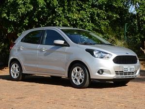 ford-figo-still-in-production