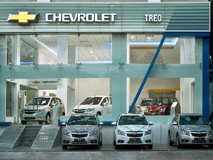 general-motors-india-price-increase-january-2015
