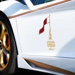 gold-plated-lamborghini-aventador-maatouk-design-london-qatar-national-day-2015-012