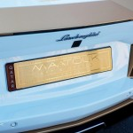 gold-plated-lamborghini-aventador-maatouk-design-london-qatar-national-day-2015-020