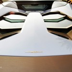 gold-plated-lamborghini-aventador-maatouk-design-london-qatar-national-day-2015-021