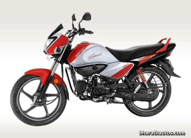 hero-splendor-i-smart-ritij