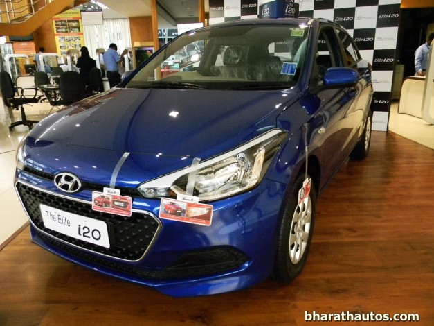 hyundai-elite-i20-india