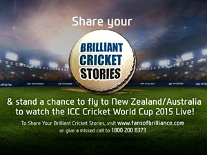 hyundai-icc-cricket-world-cup-2015