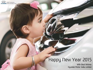 hyundai-motor-india-successful-year-2014
