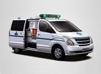 hyundai-starex-ambulance-un-fight-against-ebola-west-africa