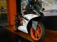 ktm-rc-390-detailed-review-picture-gallery