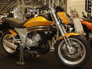 mahindra-150cc-performance-motorcycle