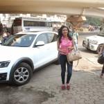 mahindra-reva-e2o-birthday-gift-gul-panag-001