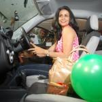 mahindra-reva-e2o-birthday-gift-gul-panag-005