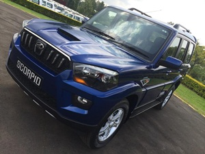mahindra-scorpio-s4-s6-variants-launched-airbags-abs-4wd