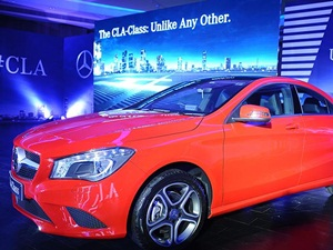 mercedes-cla-launched-india