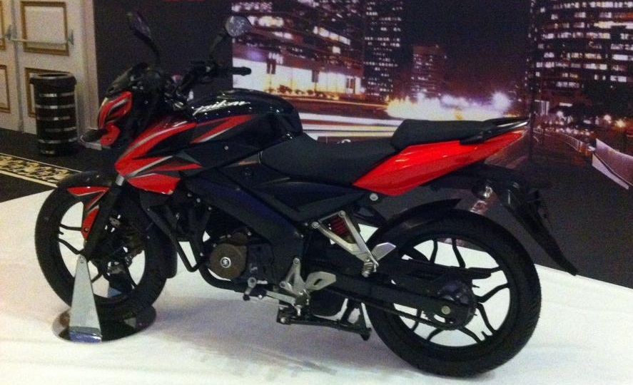 Bajaj Auto To Launch 4 All New Models Introduce Pulsar
